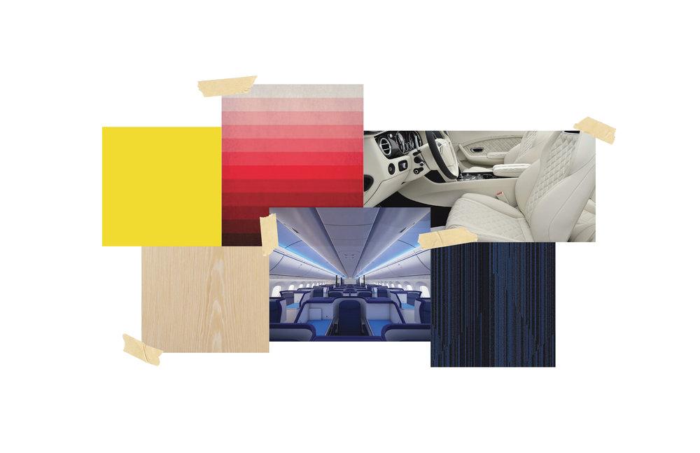 AAF Collage-01-01.jpg
