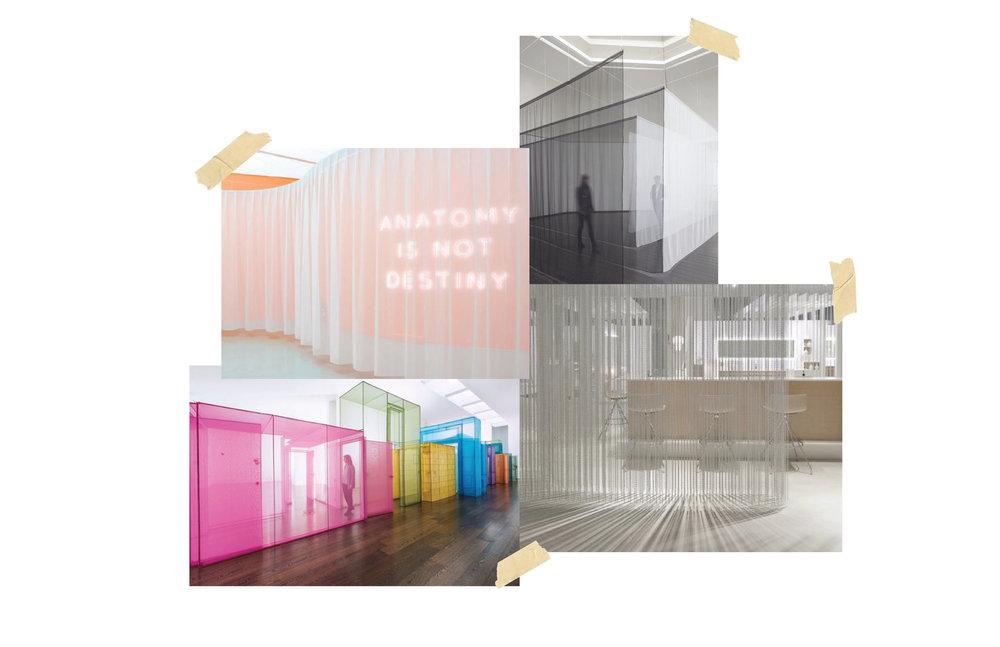 BKLYN Collage-01.jpg