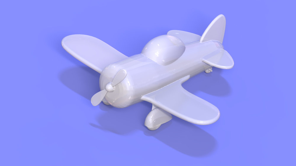 sebastian-misiurek-simplus-design-LP-target_08.jpg