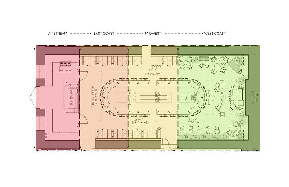 Diner Plan Diagram-02-01.jpg