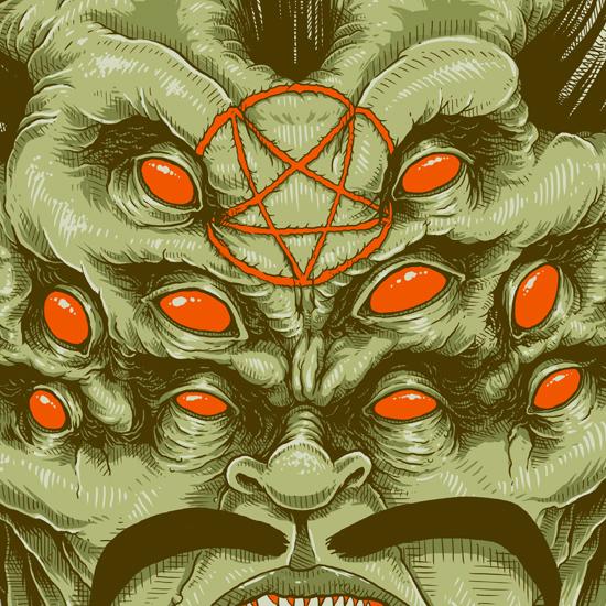 DevilD2.jpg
