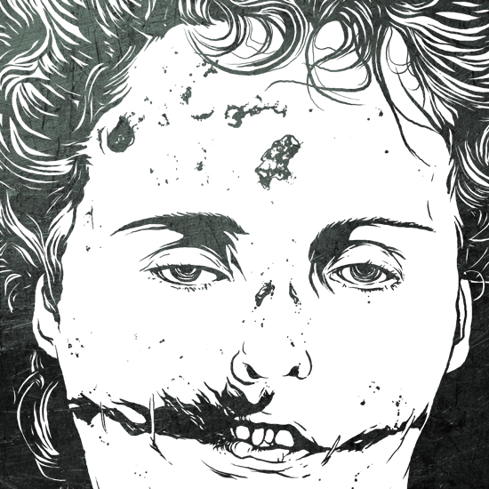 Black Dahlia Murder 1.jpg