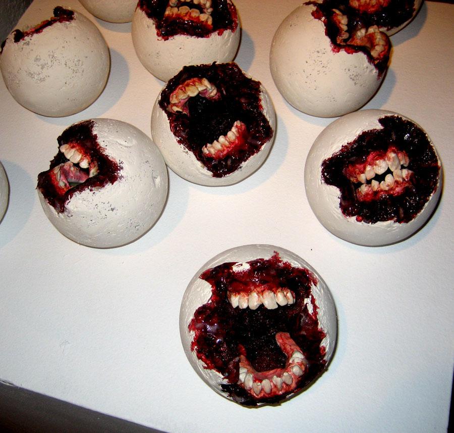 Zombie Balls.jpg