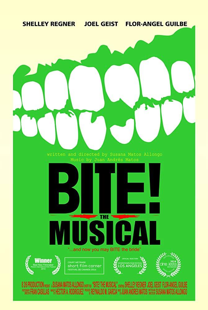 bite poster.jpg