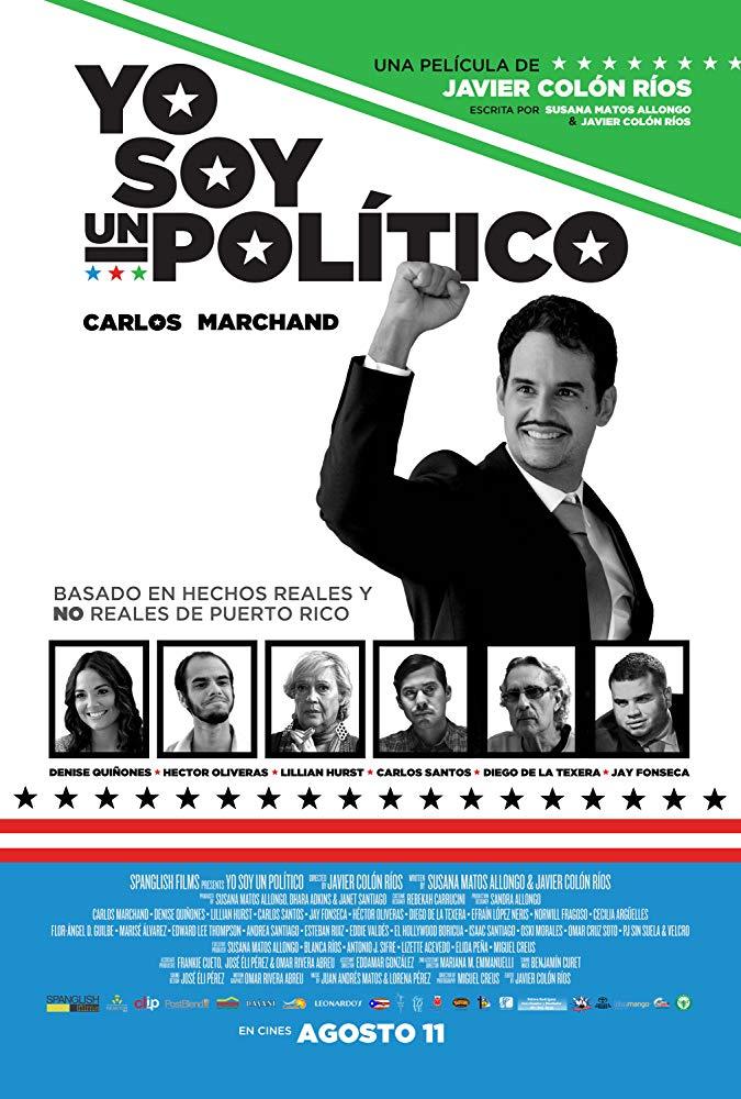 poster politico.jpg
