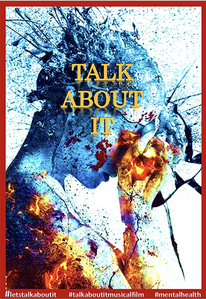 talk about it poster.jpg
