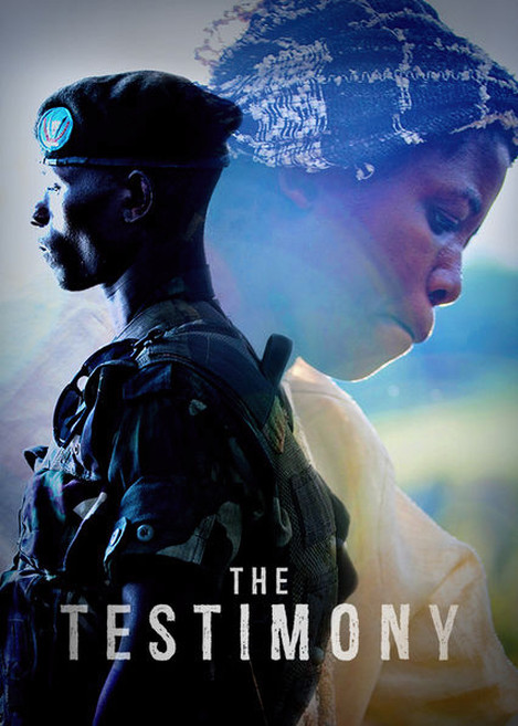 testimony poster.jpg