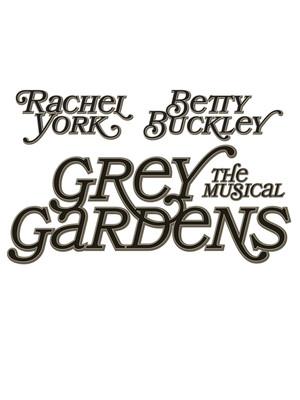 grey poster.jpg