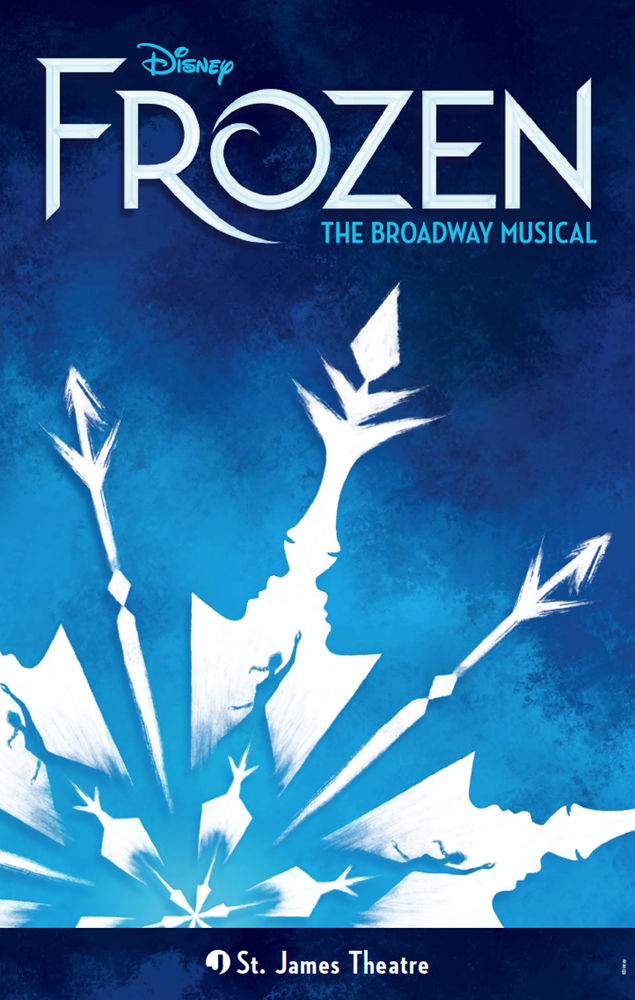 frozen poster.png
