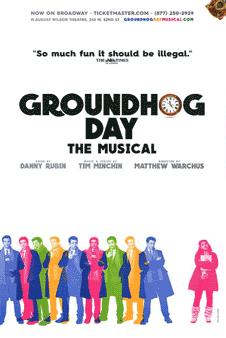 groundhog poster.png