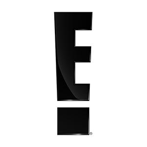 E!.jpg