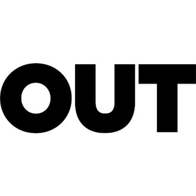 out-logo.jpg
