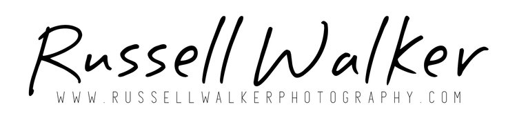 Russell Walker Photography