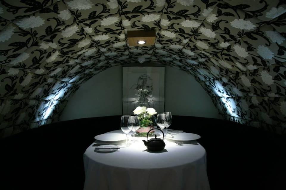 http://www.pearl-brasserie.com