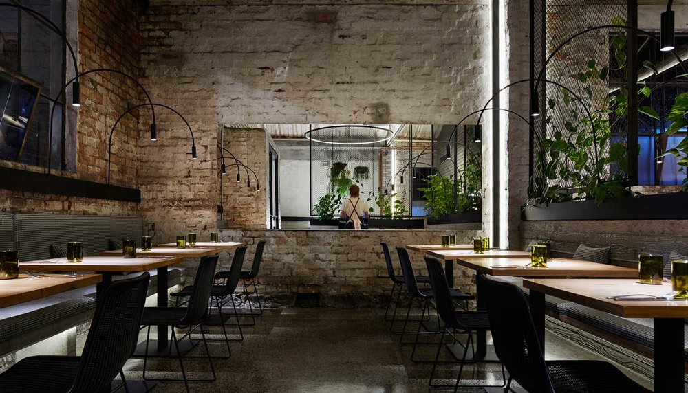 Transformer-in-Fitzroy-by-Breathe-Architecture-Yellowtrace-04.jpg