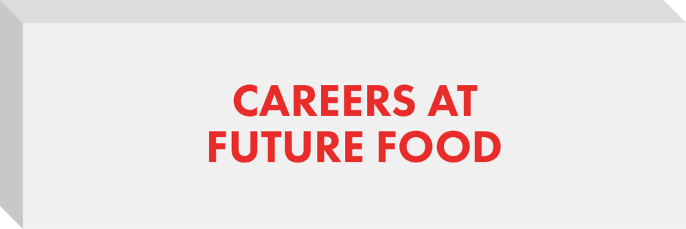 Careers at Future Food