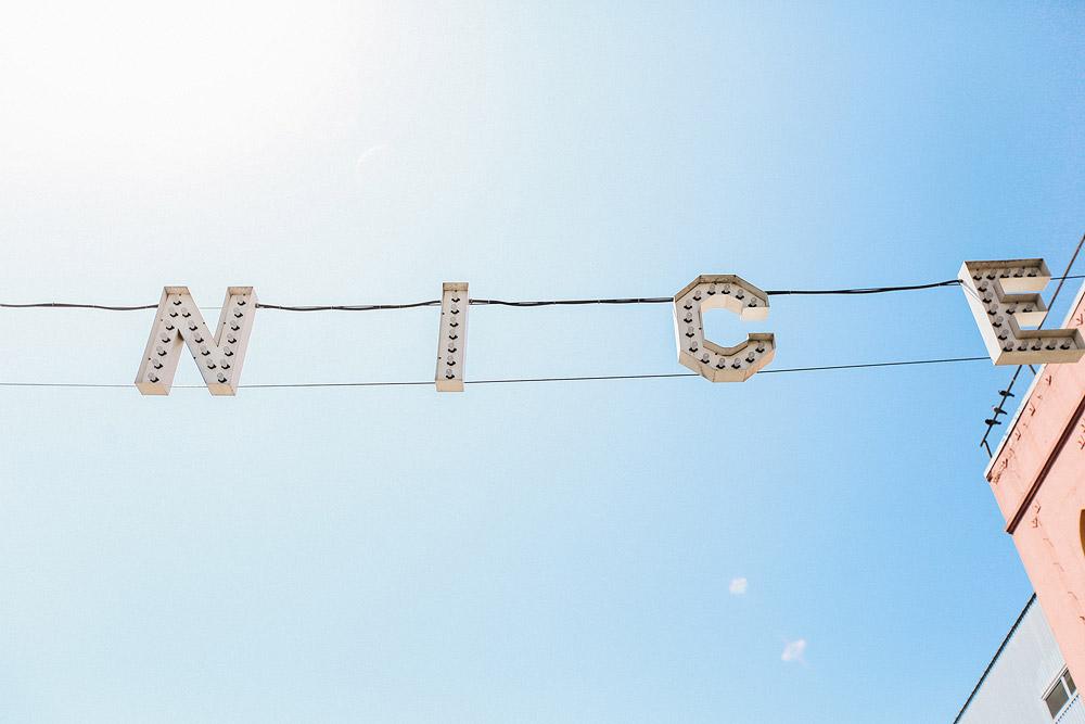 cupofcouple-viaje_los_angeles-venice_beach-0006.jpg