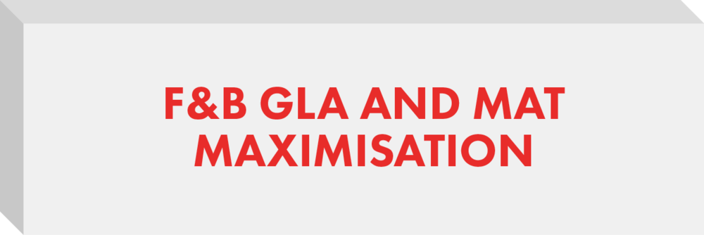 GLA & MAT Financial Maximisation