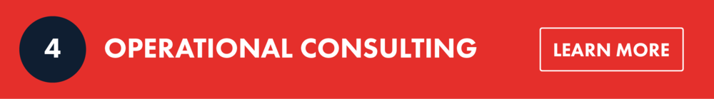 4. Operational Consulting
