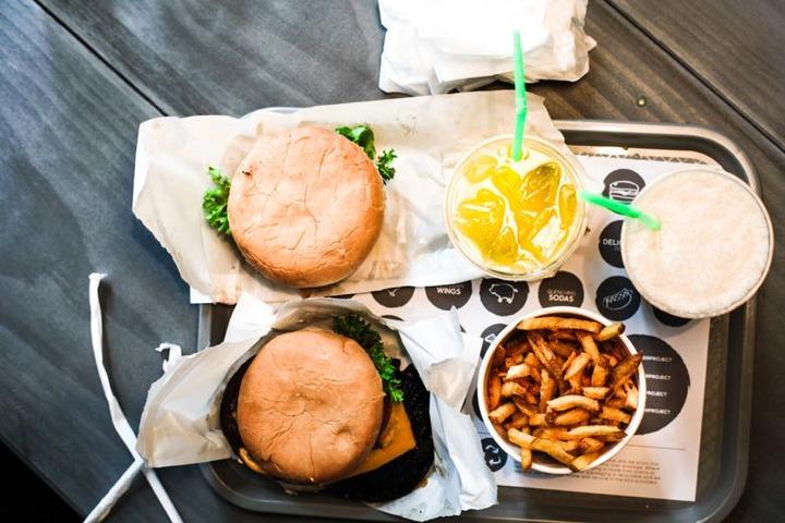 Burger_Project06.jpg