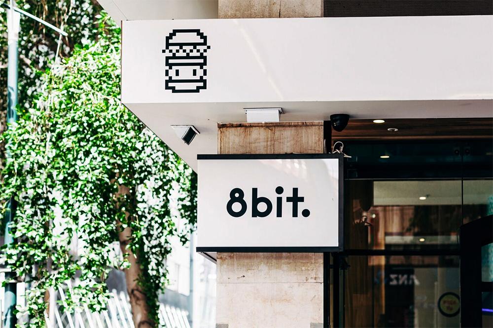 8Bit (Venues).jpg