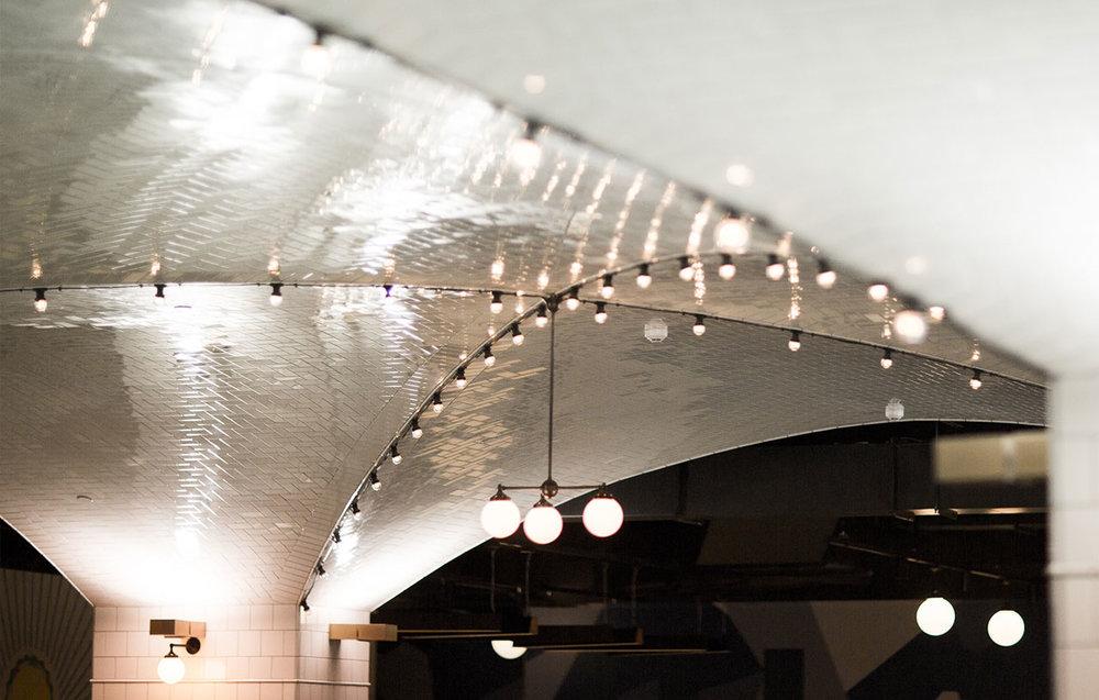 9.retail-ceiling.jpg