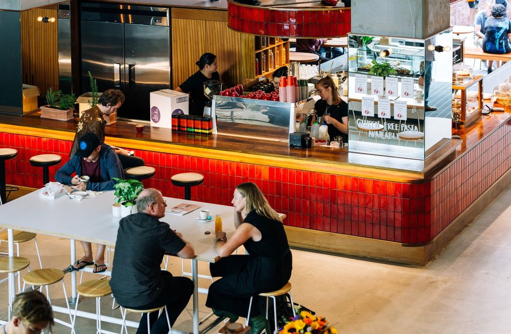 Press Hall, Wellington, New Zealand (Photo credit - Anna Briggs, Neat Places) 3.jpg
