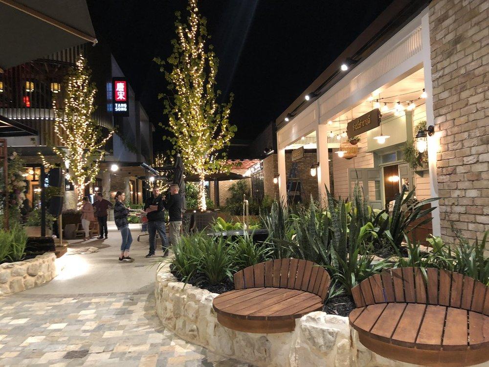 Tea Tree Plaza-Westfield-00.jpg