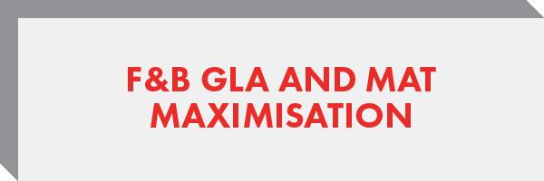 GLA & MAT Financial Maximisation
