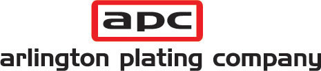 APC logo_BLC.jpg