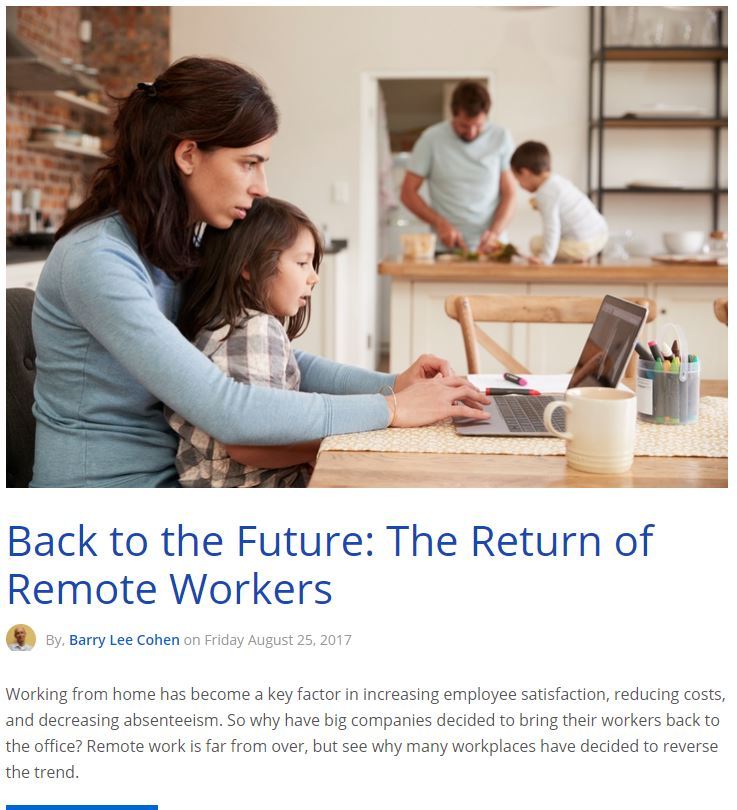 Back to the future remote workers.JPG