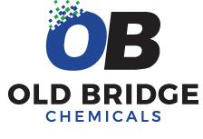 OBC_logo - primary.jpg