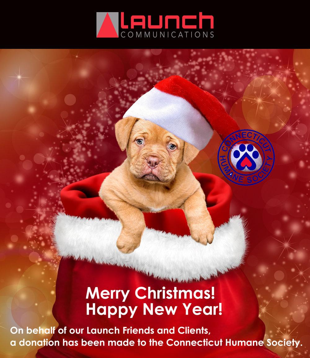Launch2018 christmas-3001318_192_0_gellinger_pixabay_OptionC.jpg