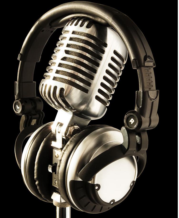 Mic and radio.jpg