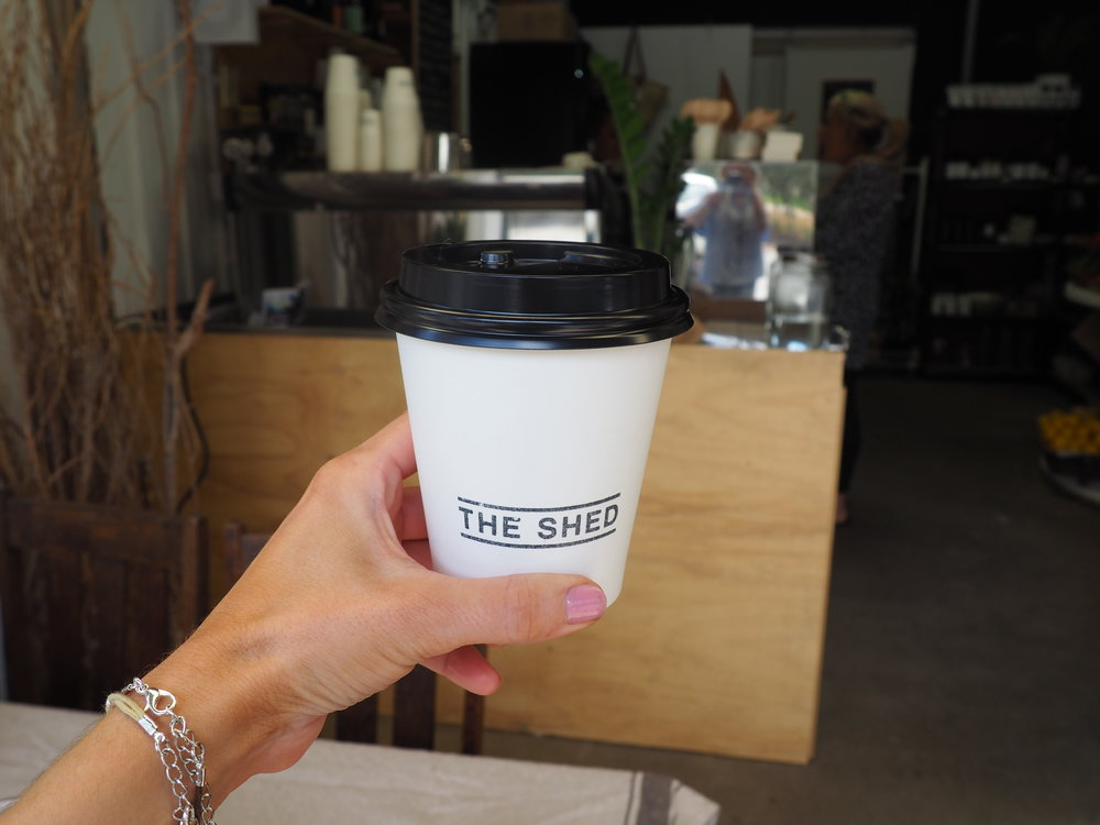 The shed a-  coffee.JPG