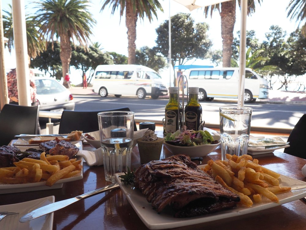 Camps bay food better.JPG