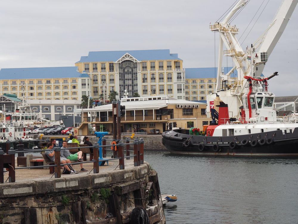 V & A harbour.JPG
