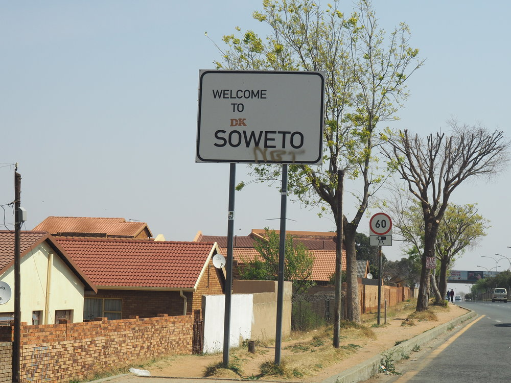 Soweto Sign.JPG