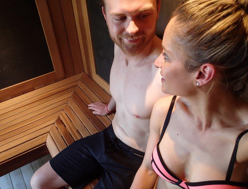 Hot springs selfie.JPG
