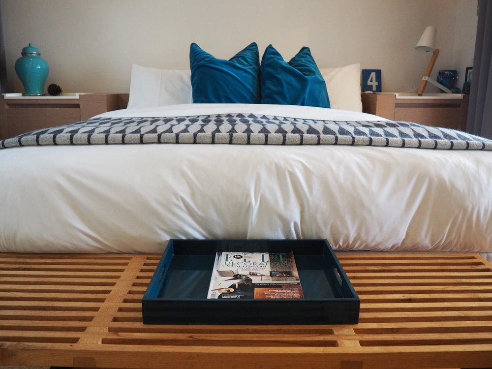 Aquabelle bed.JPG