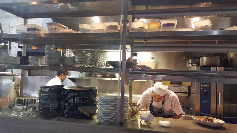 Glass Merchant Kitchen view - Copy.jpg