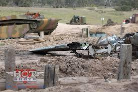 hotshots tank.jpg