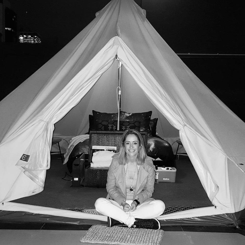 cat tent.jpg