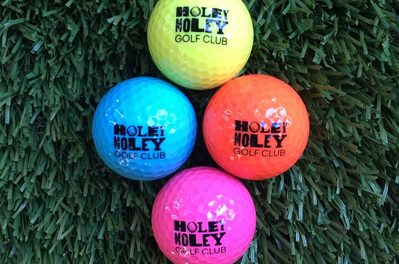 holey-moley golf balls.jpeg