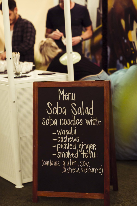 soba salad menu.jpg