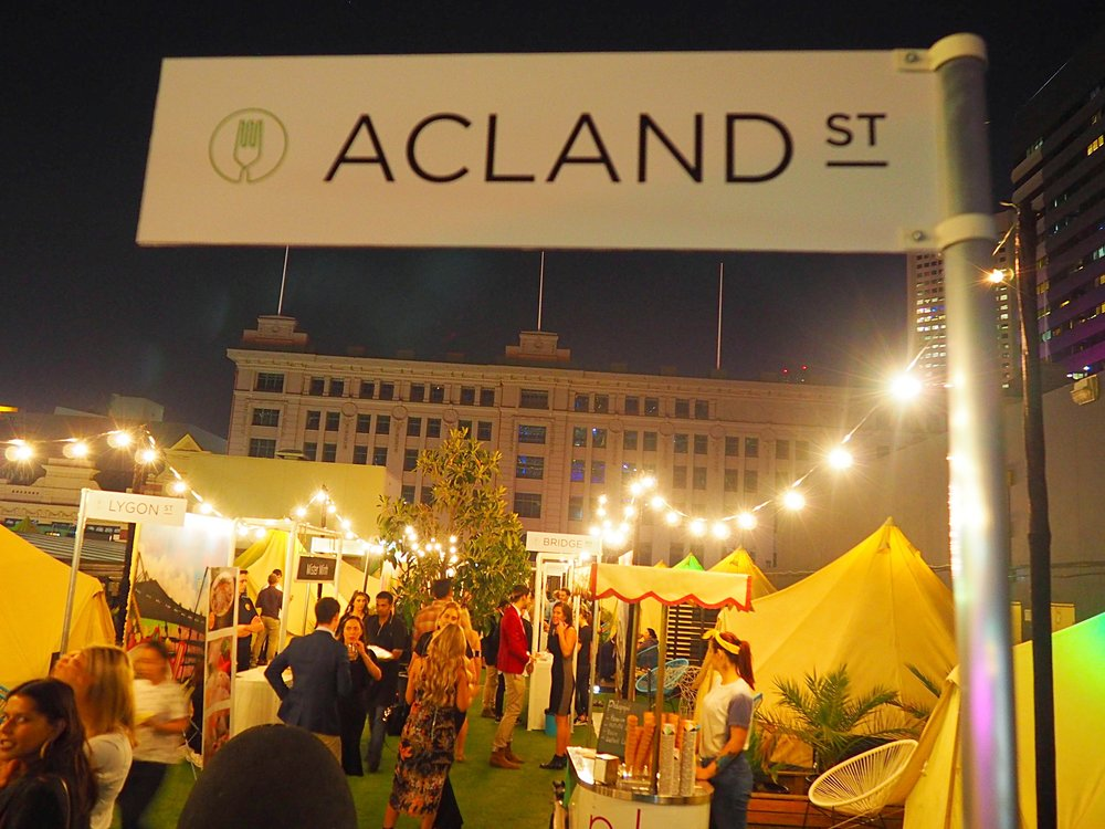 Acland st sign.JPG