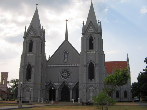 Negombo st sebastians church.jpg