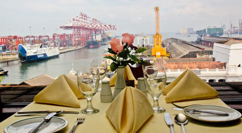 Grand oriental hotel dinning.jpg