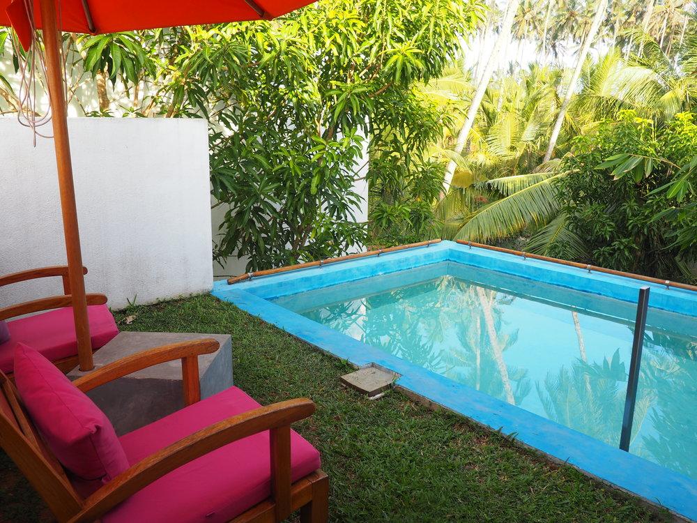 better private pool.JPG