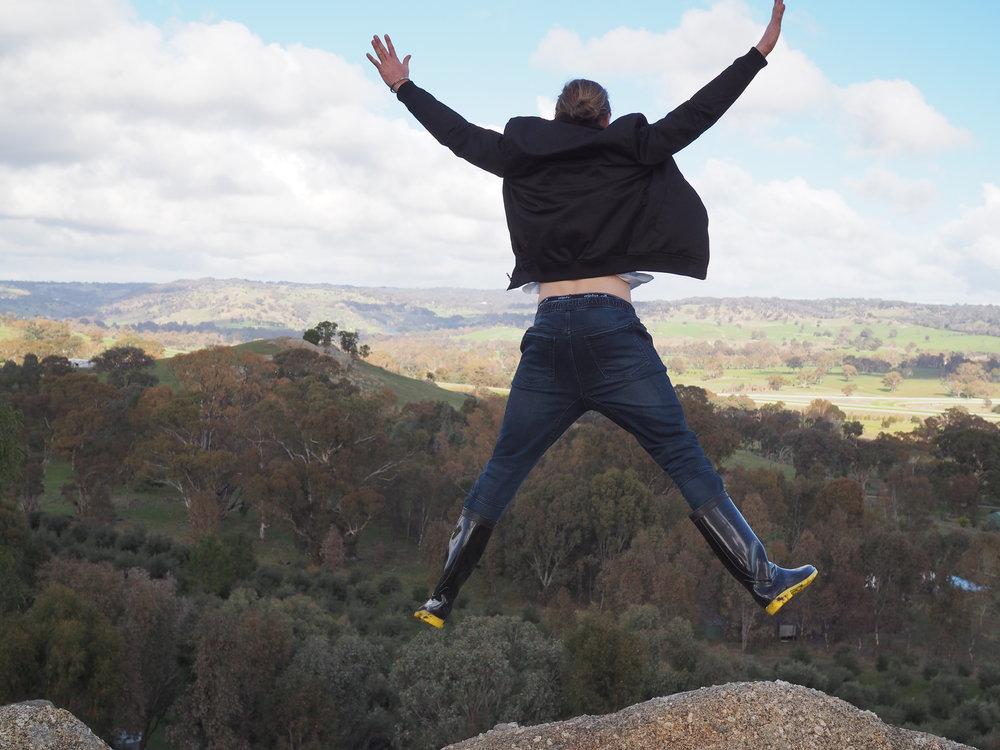 Lawson jump.JPG